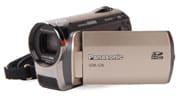 Panasonic_SDR-S26_Vanity180.jpg