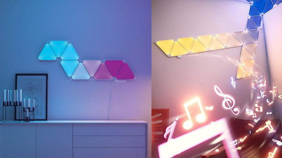 best-luxury-gifts-expensive-gifts-2018-nanoleaf-rhythm-edition.png