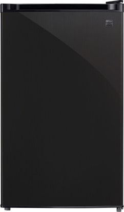Product Image - Kenmore 99789