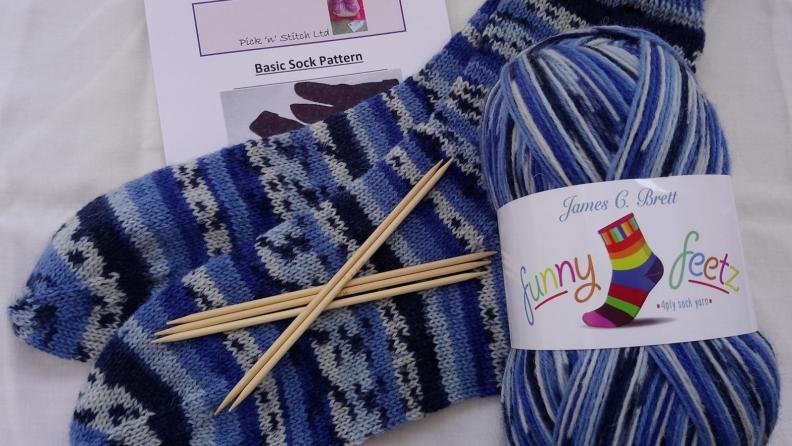 4_knit