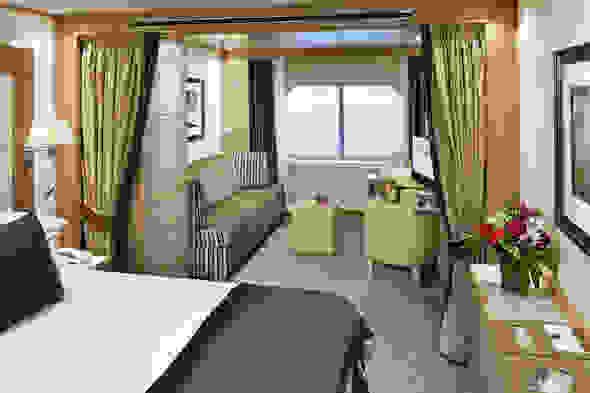 Other-cabin-1-Photos-1.jpg