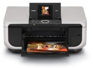 CANON MP600 SCANNING DRIVERS DOWNLOAD FREE