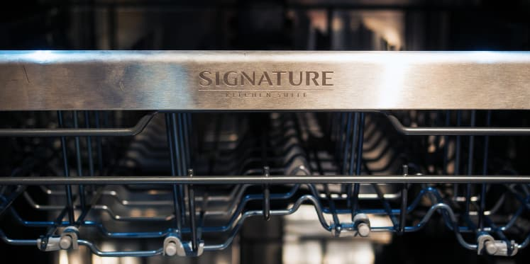 7186de9fe3b This is the LG Signature Kitchen Suite - Reviewed Ovens