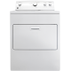 Product Image - Kenmore 65132