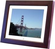 Pandigital-10.4-inch-frame-.jpg