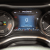 2014 jeep cherokee dash speedometer