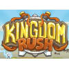 Product Image - Kingdom Rush