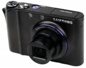 Product Image - Samsung TL34HD