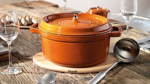 best-luxury-gifts-expensive-gifts-2018-staub-dutch-oven.jpg