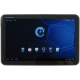 Product Image - Motorola Xoom