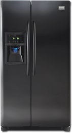 Product Image - Frigidaire  Gallery FGHS2634KB