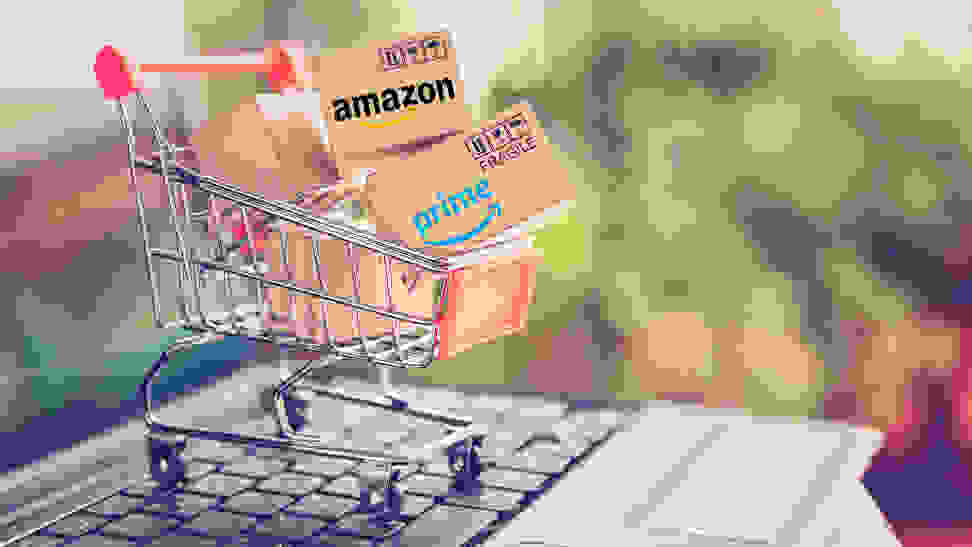 Is Amazon Prime worth it now that it's more expensive?