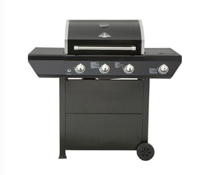 Product Image - Grill Master 720-0737