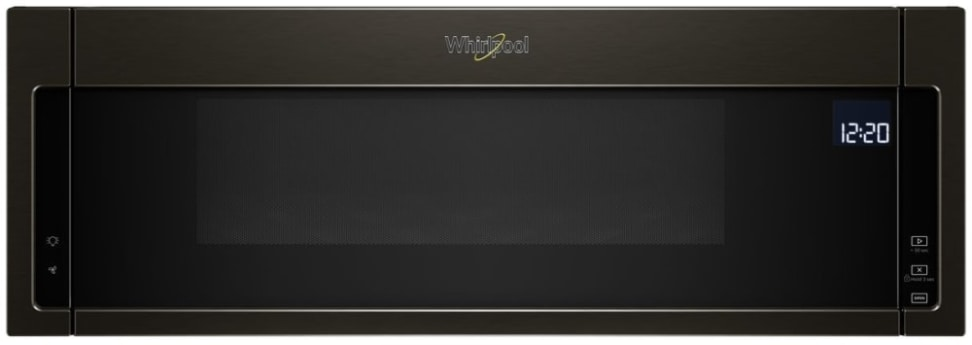 Product Image - Whirlpool WML75011HV