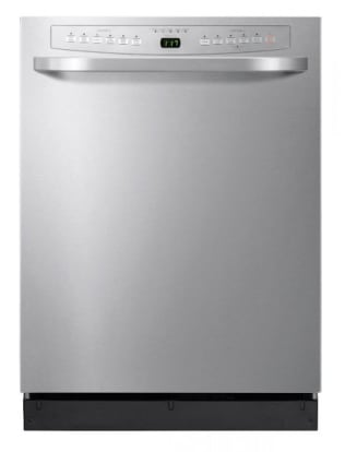 Product Image - Haier DWL4035MCSS