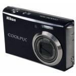 Nikon s610c 106709