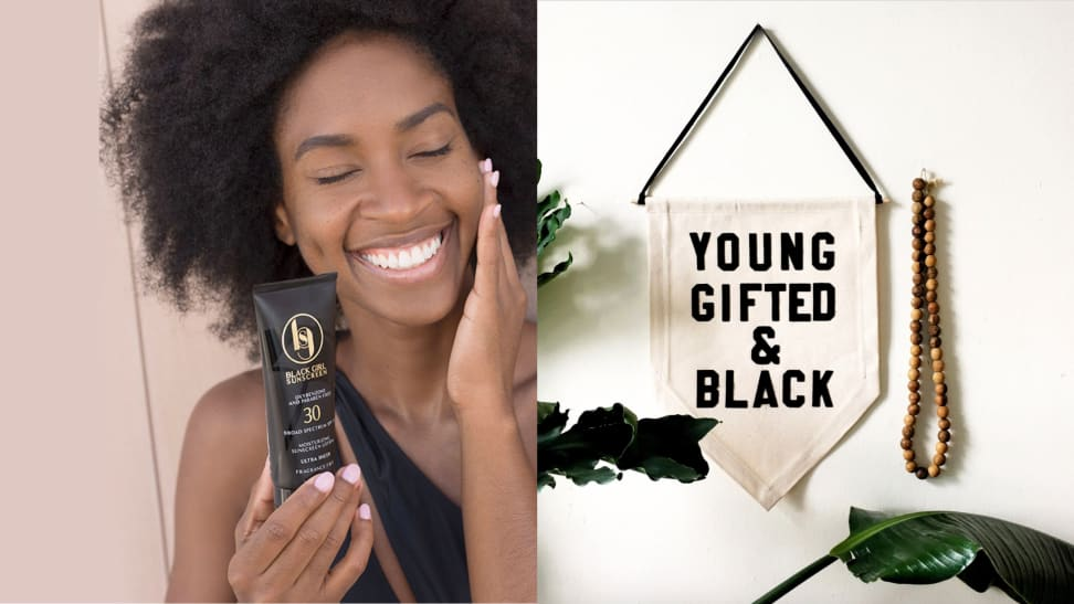 65 black-owned businesses you can support right now