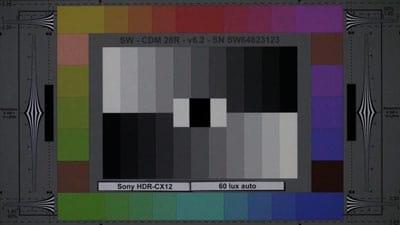 Sony_HDR-CX12_60_lux_auto_web.jpg