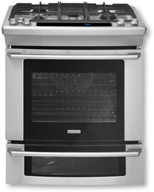 Product Image - Electrolux EW30DS75KS