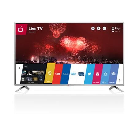 Product Image - LG 47LB6500