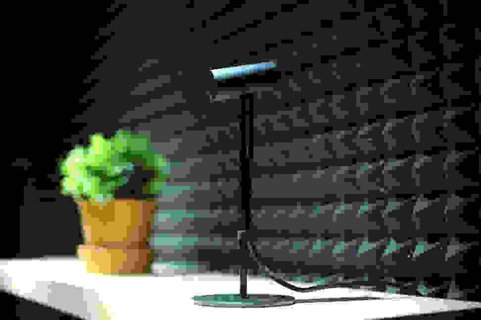 Oculus_Rift_Sensor