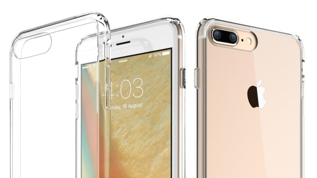 best service c016f 6e053 7 great cases that will work with the new iPhone 8 and 8 Plus ...