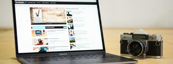Apple macbook pro 2016 hero