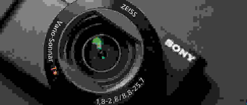 DCI-Sony-RX100-III-hero.jpg