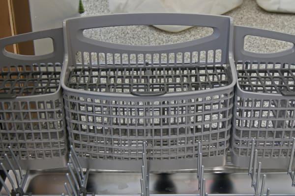 Frigidaire Gallery FGID2474QS cutlery basket