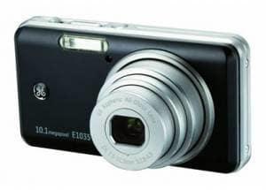 Product Image - GE E1035