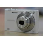 Samsung mv900f fireview vanity