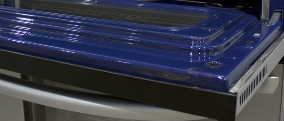 Product Image - LG LDE3017ST