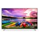 Product Image - Vizio M70-E3