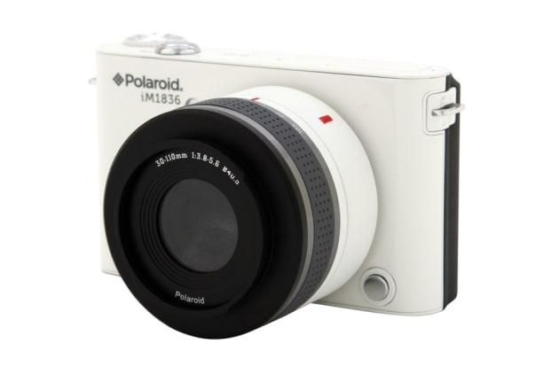 Product Image - Polaroid iM1836