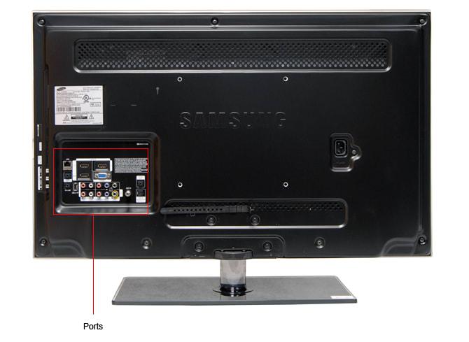 Samsung-LN32C550-back.jpg