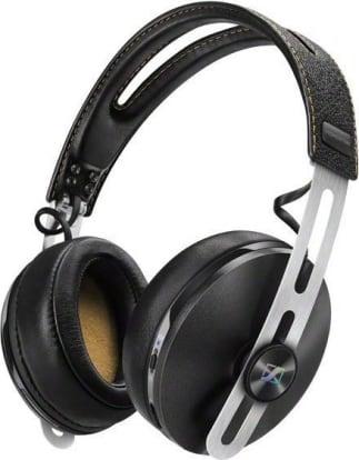 Product Image - Sennheiser HD 1 Wireless