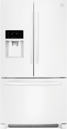Product Image - Kenmore 70342