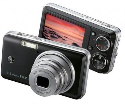 Product Image - GE E1235