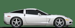 Product Image - 2013 Chevrolet Corvette Coupe 3LT