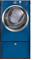 Product Image - Electrolux EIMGD55IMB