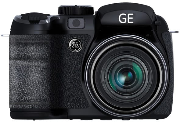 Product Image - GE X550