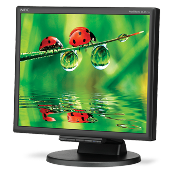 Product Image - NEC LCD175M