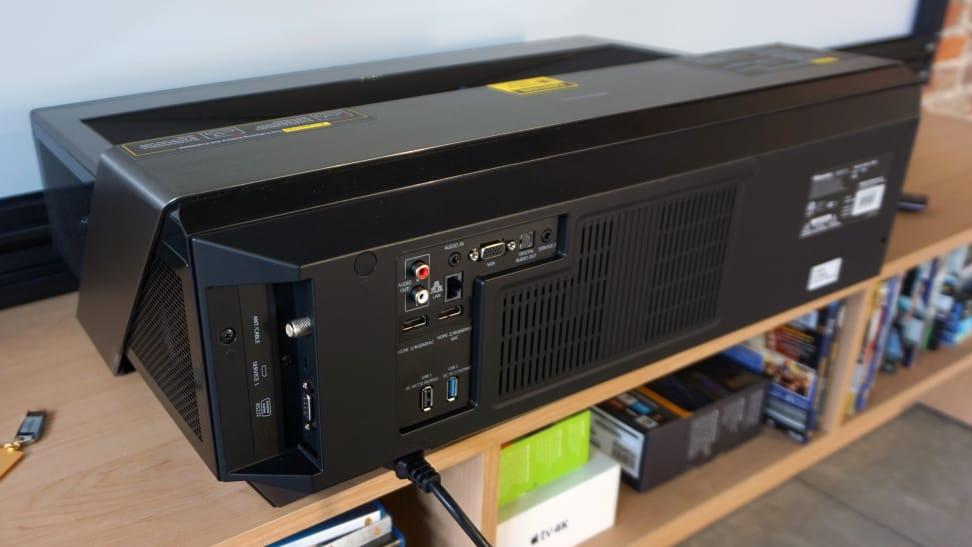ports-laser-tv-front
