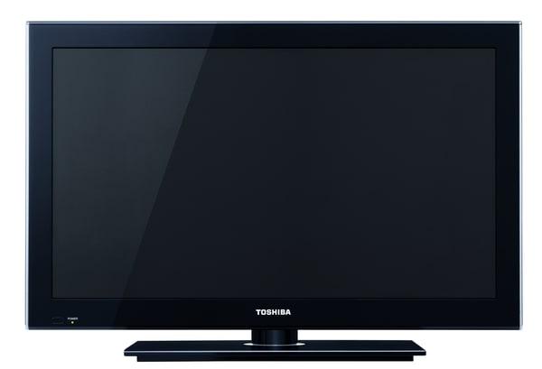 Product Image - Toshiba 26SL400U