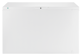 Product Image - Frigidaire FFCH16M5QW