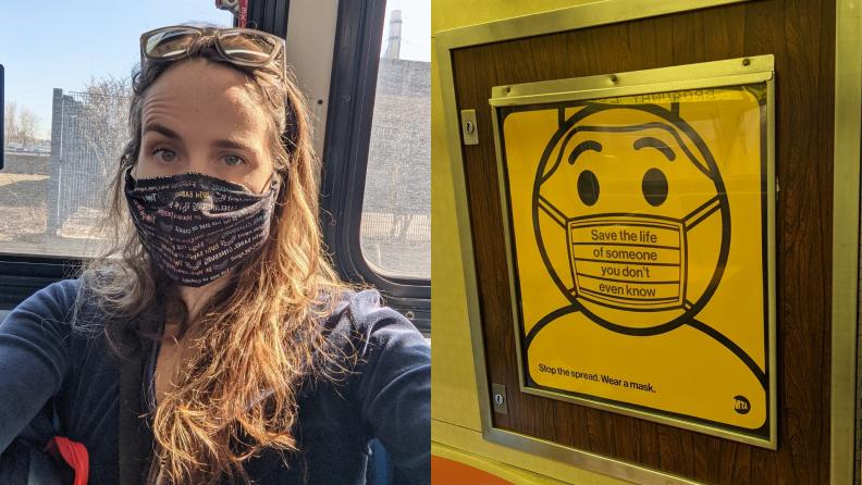 mask_travel