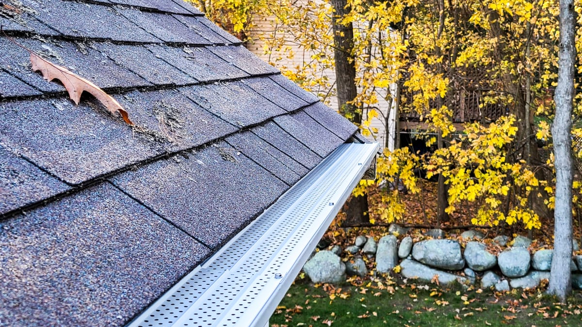 The Best Gutter Guards of 2021