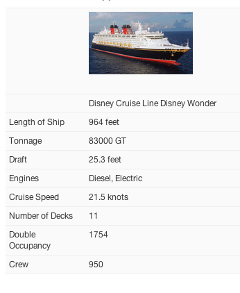 Ship Tour Overview.png