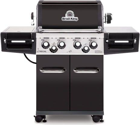 Product Image - Broil King Regal 490 956287