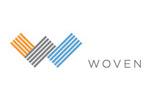 DCI-BOY-WOVEN3.jpg